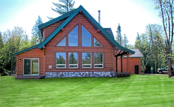 Upper Peninsula Custom Homes, Upper Peninsula Custom Homes, Upper Peninsula Builder, UP Construction, UP Builder