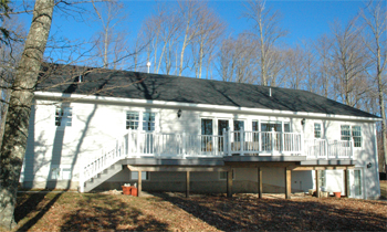 Upper Michigan Custom Homes, Upper Peninsula Custom Homes, Upper Peninsula Builder, UP Construction, UP Builder